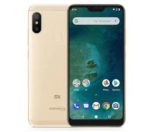Xiaomi Mi A2 Lite Price in Bangladesh & Full Specifications