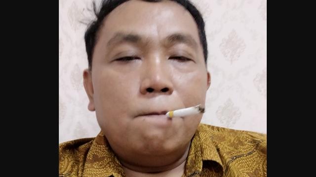 Sebelum Jokowi, Prabowo Harus Lebih Awal Temui Habib Rizieq untuk Kepentingan 2024