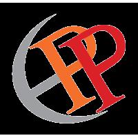 Egyptian Propylene & Polypropylene Internship, Instrumentation Engineer Trainee