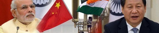 China's Hostility, India's Resilience Shaped Quad