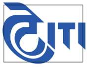 ITI Limited Diploma Engineer Recruitment 2021 - 40 Post Vacancy