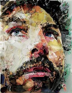 rostros-de-personas-arte-realista-contemporaneo retratos-personas-pinturas