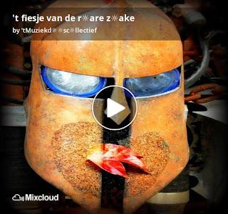 https://www.mixcloud.com/straatsalaat/t-fiesje-van-de-rare-zake/