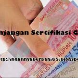 Cara Cek SK Tunjangan Guru 2019