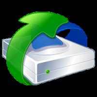 تحميل برنامج Wise Data Recovery 3.87.205 لاستعادة الملفات المحذوفة