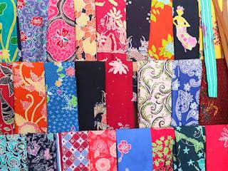 batik-kerajinan-khas-semarang.jpg