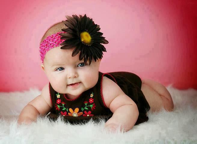 bu yüzden tatlı bebek güzel görüntü