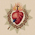 INVOCATIONS TO THE SACRED HEART