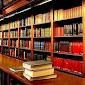 Biografi Ibnul Jauzi, Mampu Menulis 9 Buku Dalam Sehari