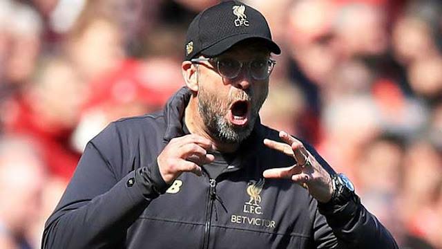 """Liverpool quyết """"đánh bạc"""" lật đổ Man City: Bỏ qua Cúp C1, dứt cơn hạn 30 năm? 2"""