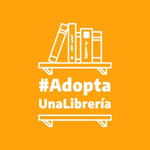 campaña-adopta-libreria-camara-colombiana-libro-busca-recaudar-fondos