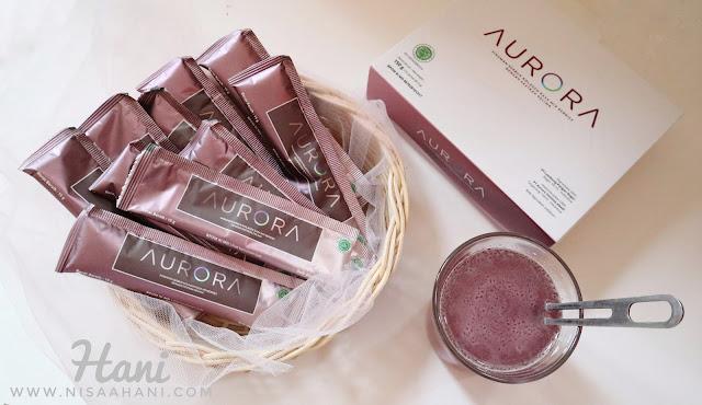 Aurora-Saffron-Collagen