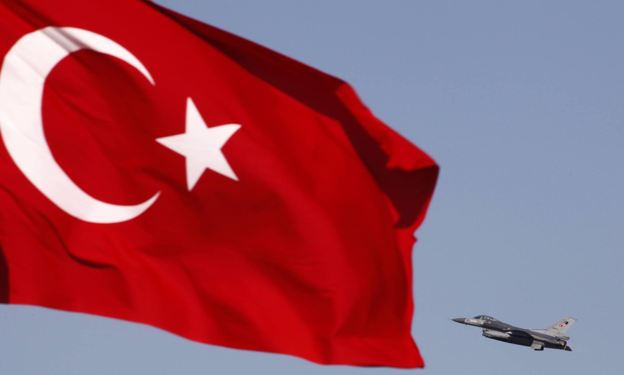 Νέα πρόκληση από Τουρκία – Μιλά για «τουρκική μειονότητα» στη Θράκη