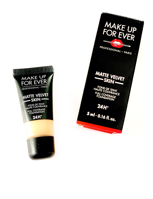 make-up-for-ever-matte-velvet-skin-obeblog