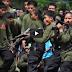 WATCH: ITO BA ANG IPINAGLALABAN NG Youth group ANAKBAYAN at NPA
