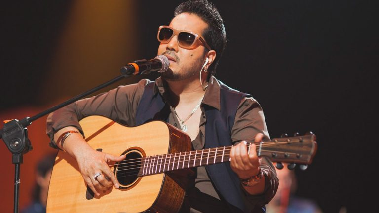 Top 10 Highest Paid Singer 2016 Mika Singh