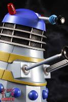 Doctor Who 'The Jungles of Mechanus' Dalek Set 08