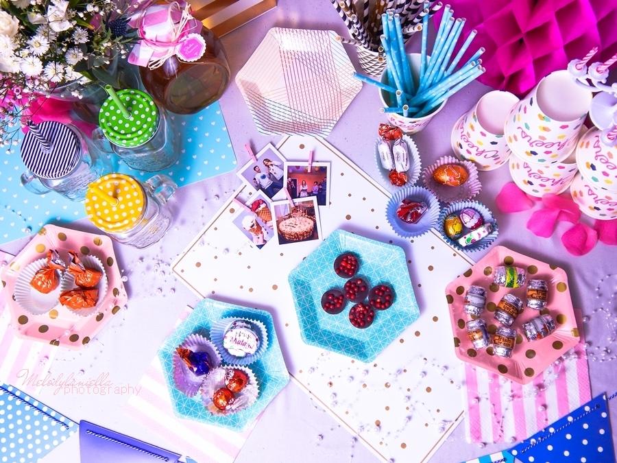 20 urodzinowe inspiracje jak udekorować stół dom na urodziny birthday inspiration ideas party birthday pomysł na urodzinową impreze urodzinowe dodatki dekoracje ciekawe pomysły prezenty