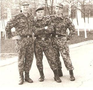 kariuomeneje%2B8.jpg