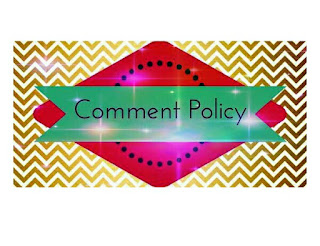 We encourage you to participate in this blog via comments. All viewpoints are welcome, but please be constructive. We reserve the right to make editorial decisions regarding submitted comments, including but not limited to removal of comments. However, we will not approve