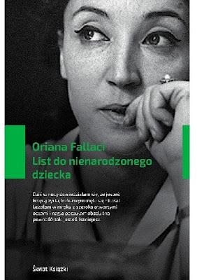 włoskie książki