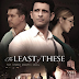 The Least of These: The Graham Staines Story - WebRip