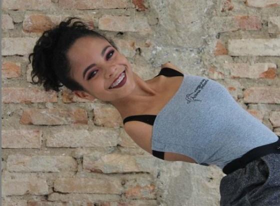 Talentos brasileiros buscam angariar recursos através de vaquinhas on-line