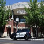 police station in spanish