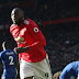 [VIDEO] CUPLIKAN GOL Manchester United 2-1 Chelsea: Panggung The Big Rom!