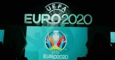 """تقرير:  اليورو فى زمن """"كورونا"""""""