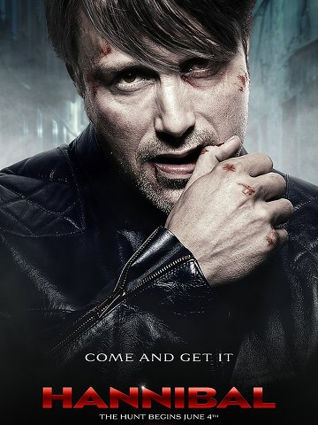 hannibal saison 3 complete streaming telecharger mega streaming. Black Bedroom Furniture Sets. Home Design Ideas