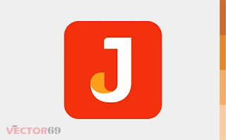 Logo Jakmall (Ikon) - Download Vector File AI (Adobe Illustrator)