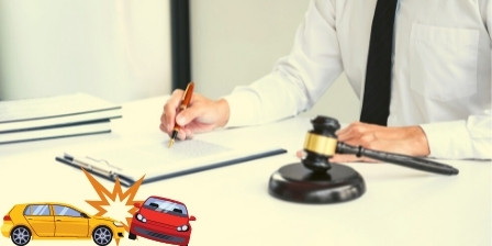 Auto Lawyers In Michigan