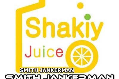 Lowongan Shakiy Juice & Salad Bar Pekanbaru Juli 2019