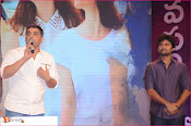 Babu Bangaram Audio Launch-thumbnail-17