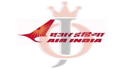 Alliance Air Aviation Limited Recruitment