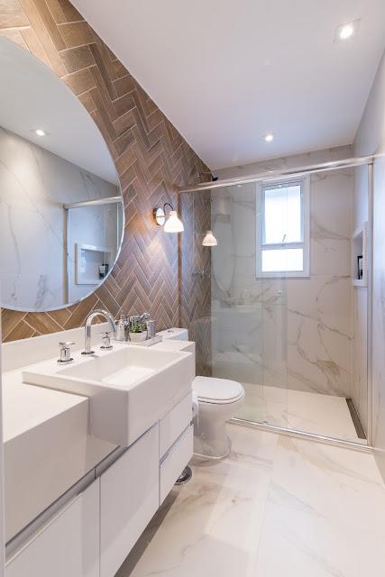 banheiro-revestimentos-tendencias