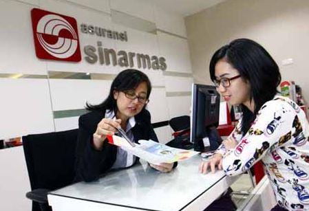 Alamat Lengkap dan Nomor Telepon Kantor Bank Sinarmas di Karawang