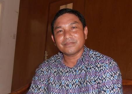 KIP Aceh Jaya Temukan Pemilik KTP Misterius