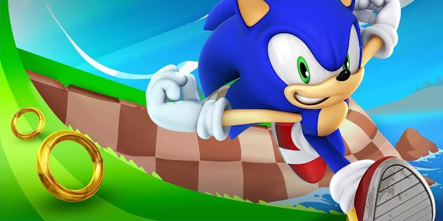 Os games da franquia Sonic estrearam em 1991, e recentemente a Sega divulgou um levantamento de vendas, nestes 27 anos, Sonic vendeu mais de 800 milhões de copias, se tornando assim o IP mais rentável da empresa.