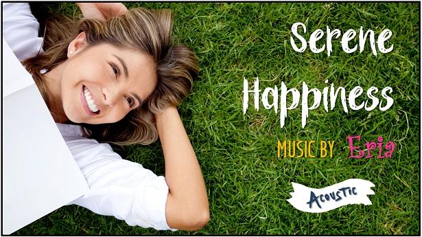 Serene Happiness