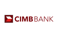 http://www.kartubank.com/2018/02/pinjaman-online.html