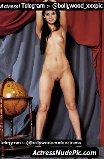 Aarti Chabria nude , Aarti Chabria boobs , Aarti Chabria sex , Aarti Chabria porn, Aarti Chabria xxx , Aarti Chabria naked, nude actress, sexy girl, girl boobs, nude women, Nude girl