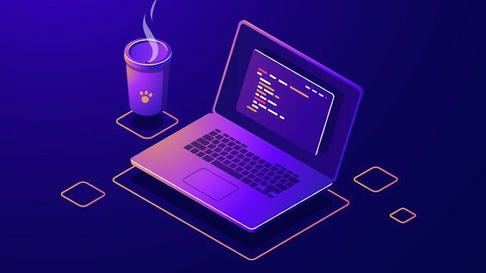 Java Coding Challenge Bootcamp: 2020 [Free Online Course] - TechCracked
