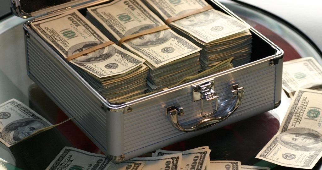 5 Langkah Untuk Investasi! Saham Obligasi dan Reksadana