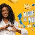 Promoção Dinheiro de Volta Com Nestlé