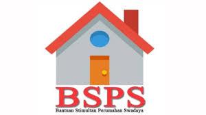 Lowongan Kerja BSPS Provinsi Jawa Tengah