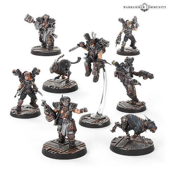 orlock wreckers arms masters