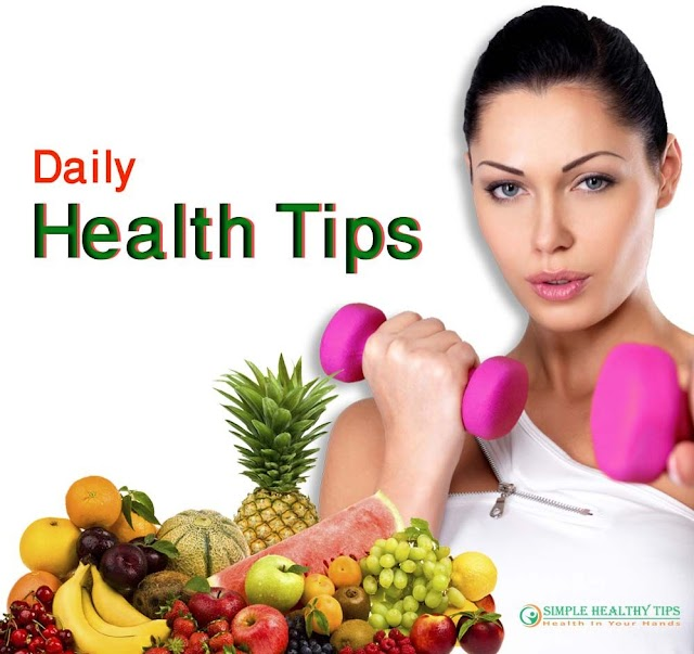 Ayurvedic Tips to a Healthy Lifestyle