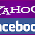 Yahoo Com Login Facebook
